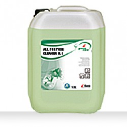 ALL PURPOSE CLEANER N 1