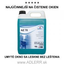 AZ 70 10L na umývanie okien