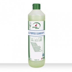 TANA All Purpose Cleaner Nr. 1