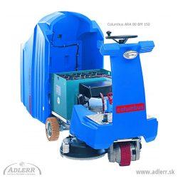 Podlahový umývací automat Columbus ARA 80 BM 150