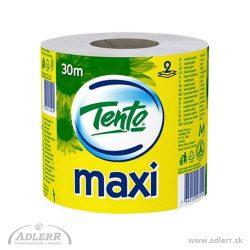 Toaletný papier Tento Maxi