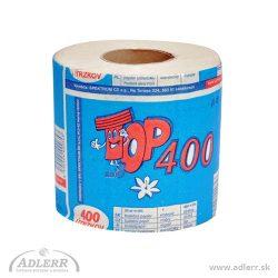 Toaletný papier TOP