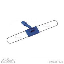 Držiak zametacieho mopu 60 cm
