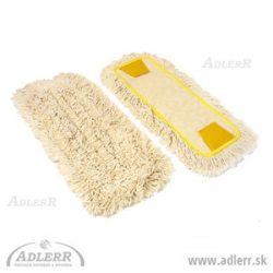 Mop FLIPPER Standard 50 cm - bavlnený mop