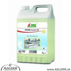 APESIN Combi DR dezinfekčný prípravok 5L