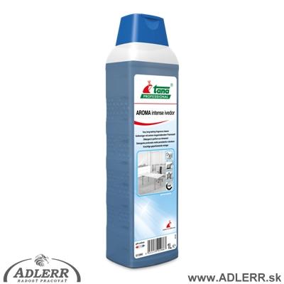Aroma Intense Ivedor 1L