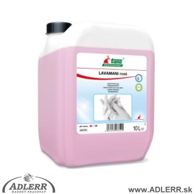 Lavami Rosé - tekuté mydlo 5L