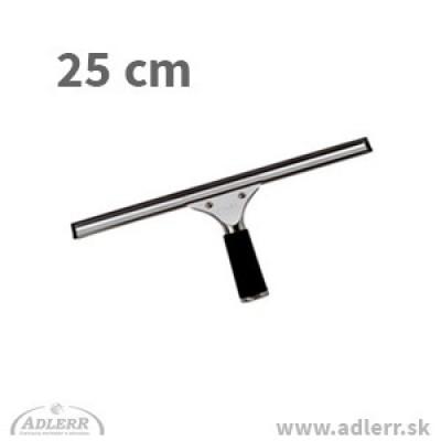 Stierka na okná 25 cm