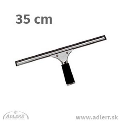 Stierka na okná 35 cm