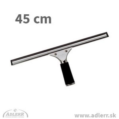Stierka na okná 45 cm