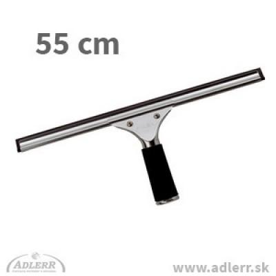 Stierka na okno 55 cm