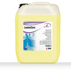 TANA PULSAR Lemoncare