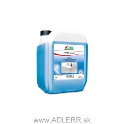 Tanex Power 10L na čistenie plastov