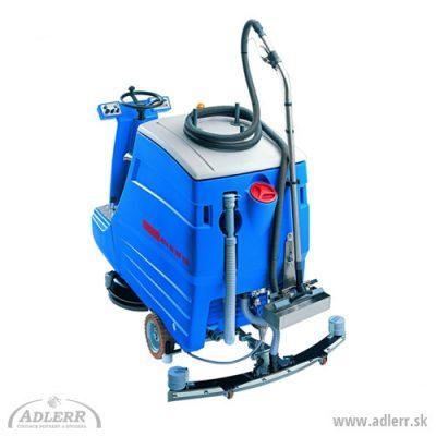 Podlahový umývací automat Columbus ARA 100 BM 150