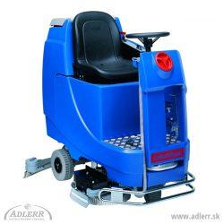 Podlahový umývací automat Columbus ARA 80 BM 100