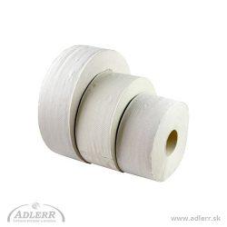Toaletný papier Jumbo 1-vrstvový 28 cm