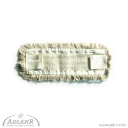 Mop FLIPPER Bavlna Master - bavlnený mop 40 cm