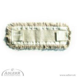 Mop FLIPPER Bavlna Master - bavlnený mop 50 cm