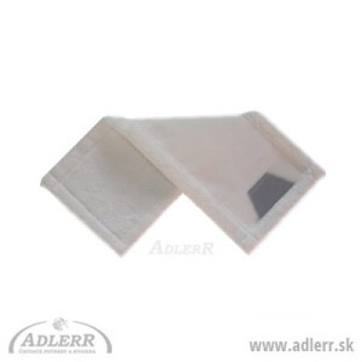 Mop FLIPPER Micro Mikrofáza 40 cm