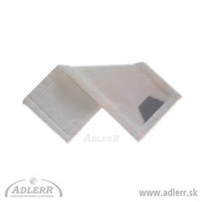 Mop FLIPPER Micro Mikrofáza 50 cm