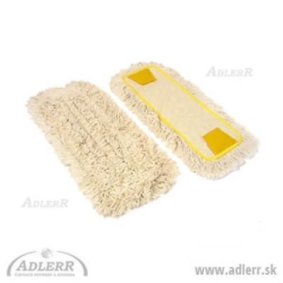 Mop FLIPPER Standard 40 cm - bavlnený mop