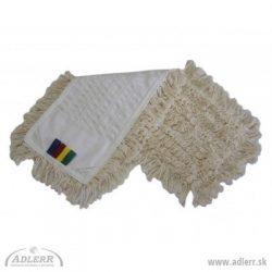 Kapsový mop Bavlna Master 50 cm