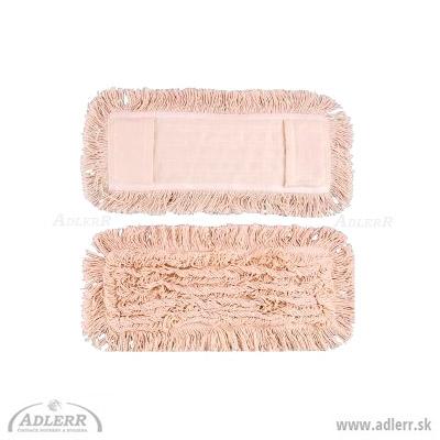 Mop kapsový Standard 50 cm - bavlnený mop