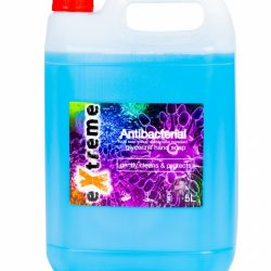 Antibakteriálne mydlo 5 L