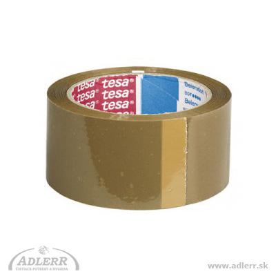 Lepiaca páska