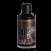 Náplň do dávkovačov Naturans Acai Berry 250 ml