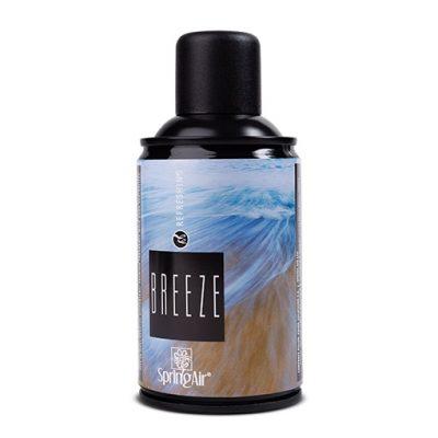 Náplň do dávkovača vône Brezze 250 ml