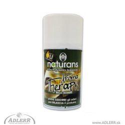 Osviežovač vzduchu Aroma Therapy náplň 250 ml